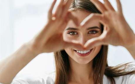 Esses alimentos vão manter a saúde dos seus olhos em dia - Shutterstock