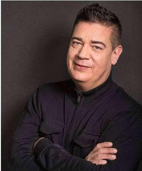 Cantor e ex-integrante do grupo Menudo faleceu aos 51 anos