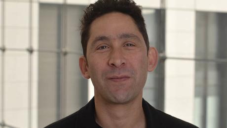 Jeremy Goldkorn é editor-chefe da SupChina e co-fundador e apresentador do Sinica Podcast