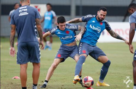 Foto: Divulgação/ Rafael Ribeiro