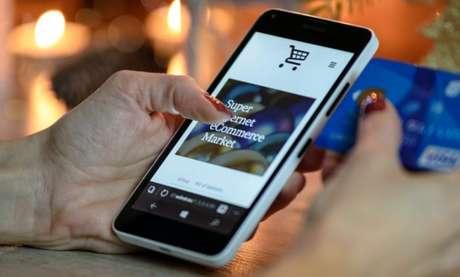 HTTP/2 trouxe melhorias para a navegação por smartphones