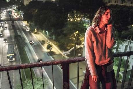 'Onde Está Meu Coração': Globo estreia nova série nesta 2ª