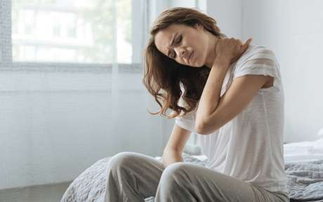 7 dicas para não inflamar e perder peso mais rápido