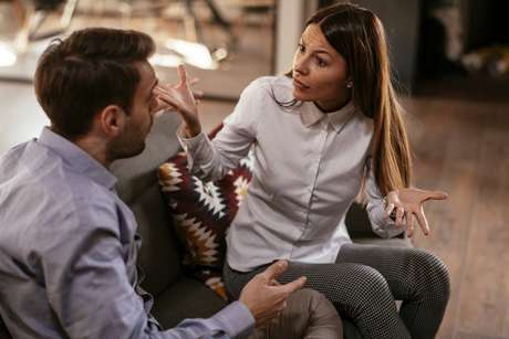 Para não causar conflitos, você precisa saber discordar com coerência e com concórdia