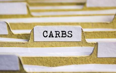 Carboidrato: como consumir adequadamente para correr mais?
