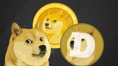 Dogecoin dispara após Gemini e eToro começarem a negociar a criptomoeda