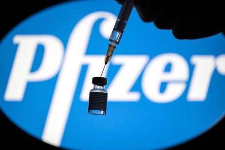 Pfizer prevê entregar 1,6 bilhão de vacinas anti-Covid em 2021