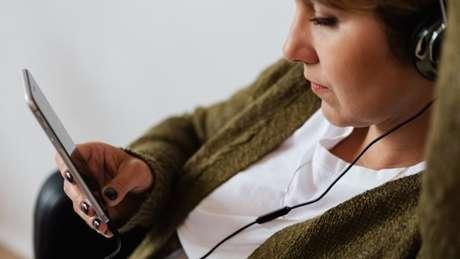 Veja como converter arquivos MP4 para o formato MP3, um dos mais populares em áudio