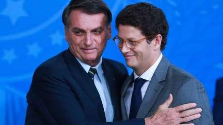 'Governo Bolsonaro é o primeiro que rompe com a continuidade que tínhamos desde que começou a Nova República, com o final da ditadura militar, em 1985', avalia ex-ministro Rubens Ricupero