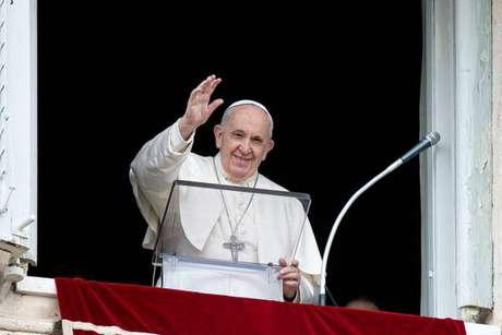 Papa Francisco criticou especulação financeira