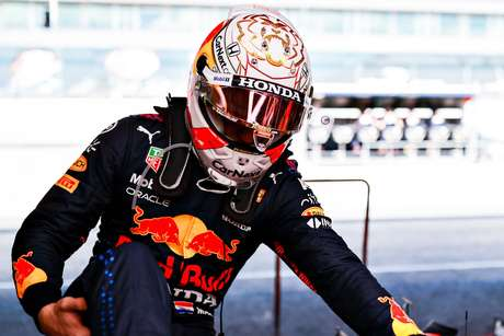 Para Ross Brawn, mente de Verstappen mudou após chance de título