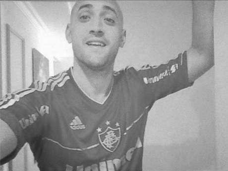 Paulo Gustavo tinha 42 anos de idade (Foto: Reprodução/Instagram)