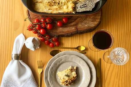 Foto: Guia da Cozinha