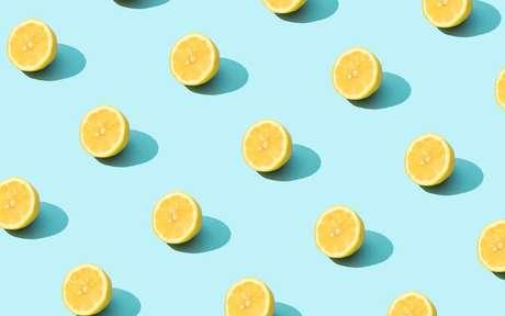 Entenda as mensagens dos seus sonhos através das frutas - Shutterstock
