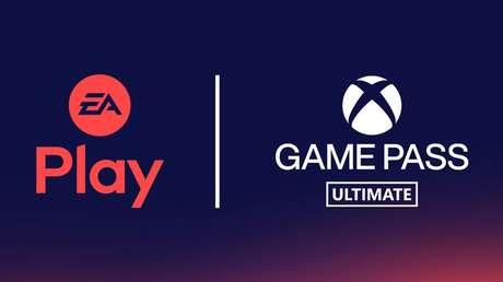 EA Play e Game Pass são as vencedoras.