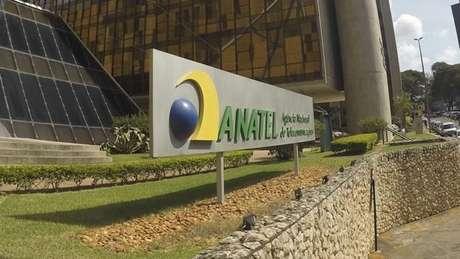 Anatel apreendeu produtos sem homologação