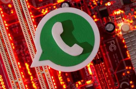 No entanto, o Banco Central ainda não deu sinal verde para que o WhatsApp lance pagamentos com lojistas.