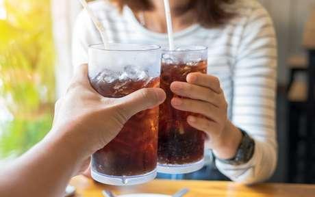 Refrigerante, a bebida que traz 3 prejuízos à nossa saúde