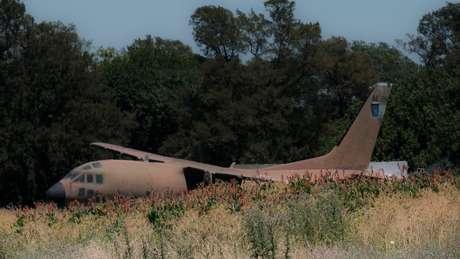 """""""Os voos da morte"""" foram a última parte de um ciclo repressivo que tinha como característica o desaparecimento de pessoas"""