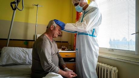 No Brasil, instituições respeitadas têm se dedicado a estudar o quanto a espiritualidade do paciente auxilia na cura de doenças físicas e psíquicas
