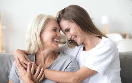 Saiba como é o jeito de cada mãe segundo o signo - Shutterstock