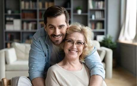 Dia das Mães: 5 dicas para o bem estar de quem você mais ama