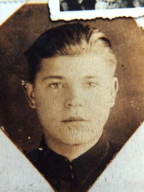Chrzanowski sempre afirmou que havia trabalhado como guarda nos prédios municipais de Slonim, na Polônia