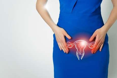 Uma das plásticas mais comuns é a perineoplastia, reconstrução dos músculos