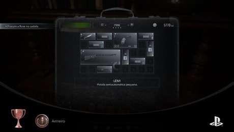 Resident Evil Village: espaço é importante