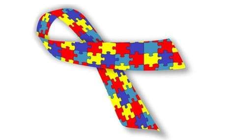 Dia do Orgulho Autista é mais uma data para lembrar a importância do diagnóstico e de esclarecimentos sobre o TEA
