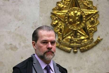 Dias Toffoli pode ser alvo de investigação inédita da PF