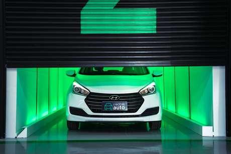 Creditas Auto oferece soluções para quem quer comprar ou vender um carro usado.
