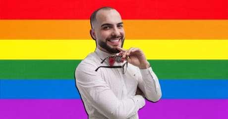 Mahmoud Baydoun esclarece dúvidas sexuais que todo mundo tem, mas poucos ousam perguntar