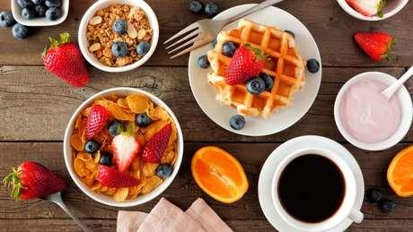 Confira dicas para inovar no café da manhã!