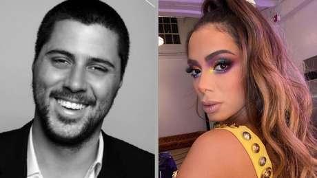 Em entrevista à rádio FM O Dia, cantora também contou sobre nova fase mais 'relax'.
