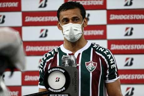 Foto: Divulgação/ Lucas Merçon