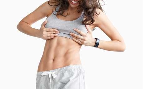Corpo perfeito: para alcançá lo é preciso acertar na dieta, além dos treinos