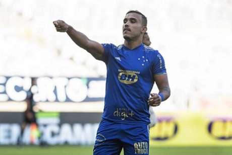 A Raposa está em busca de reformulação no elenco para reduzir os custos do clube-(Gustavo Aleixo/Cruzeiro)