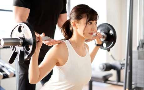 Hipertrofia: Por que pessoas que treinam igual tem resultados diferentes?