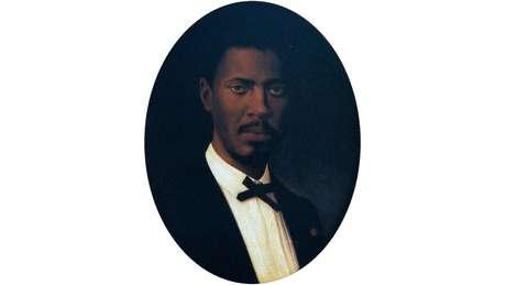 André Rebouças era adepto de uma reforma agrária que concedesse terras para os ex-escravos