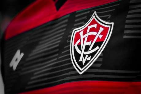 Clube teve como seu primeiro nome Club de Cricket Vitória (Divulgação/Vitória)