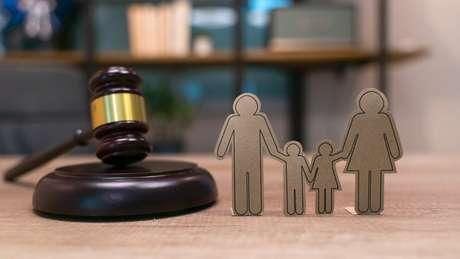 Defensor público afirma que caso pode servir de exemplo para outras situações em que pai registra nome de forma diferente do combinado com a mãe da criança
