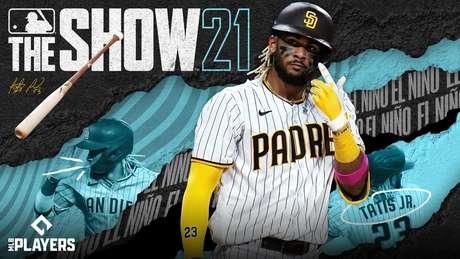 MLB The Show 21 foi desbravado pelo noob nesta semana!
