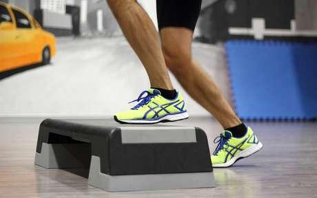 6 atividades que não podem faltar no treino de quem corre
