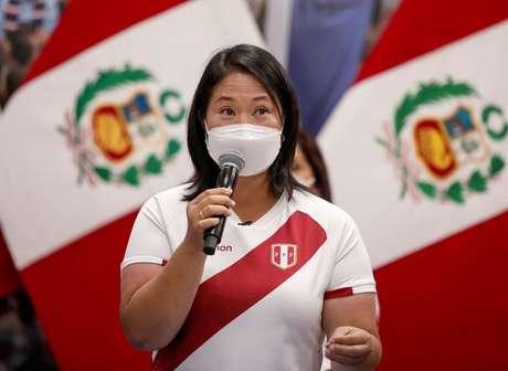08/05/2021 REUTERS/Angela Ponce