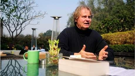 As teorias de Wade Davis sobre zumbificação dividiram comunidade científica