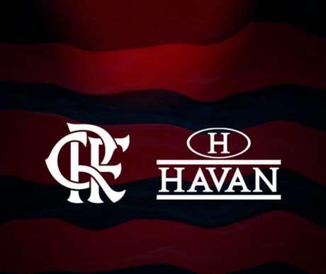 Conselho Deliberativo votará o patrocínio da Havan com o Flamengo nesta sexta-feira (Foto: Reprodução)