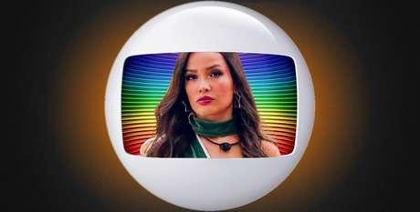 Queridinha do Brasil e sem acordo na Globo, Juliette ainda não fechou com nenhuma outra emissora