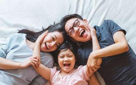 Mantenha sua família protegida e unida com ajuda das simpatias - Shutterstock