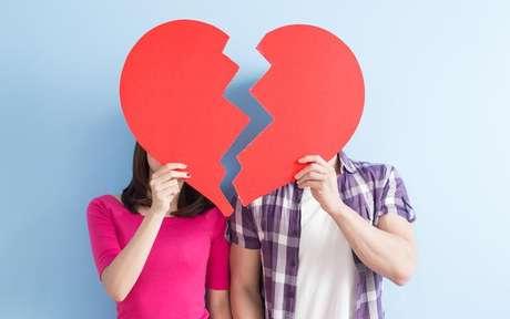 Essas simpatias irão te ajudar a esquecer um amor de uma vez por todas - Shutterstock